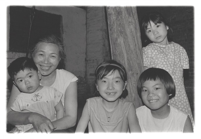 Family '81