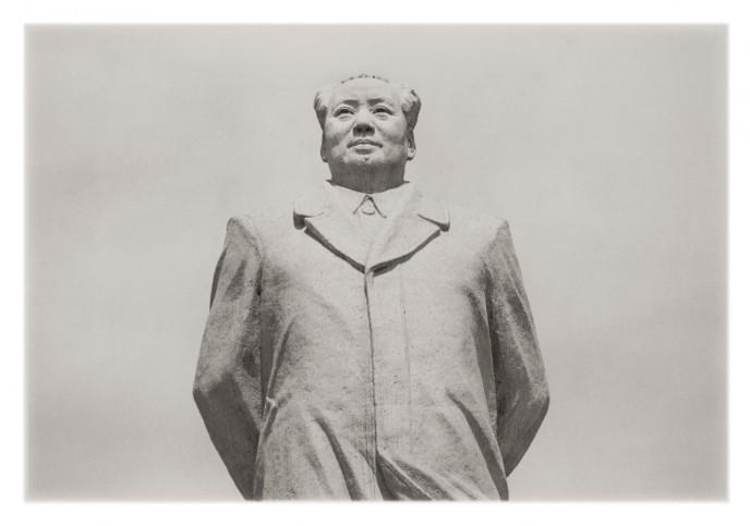 Mao's Front '81