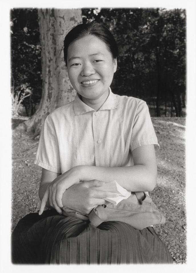 Student '81