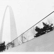 Arch, 1980
