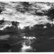 Deep River, 1980