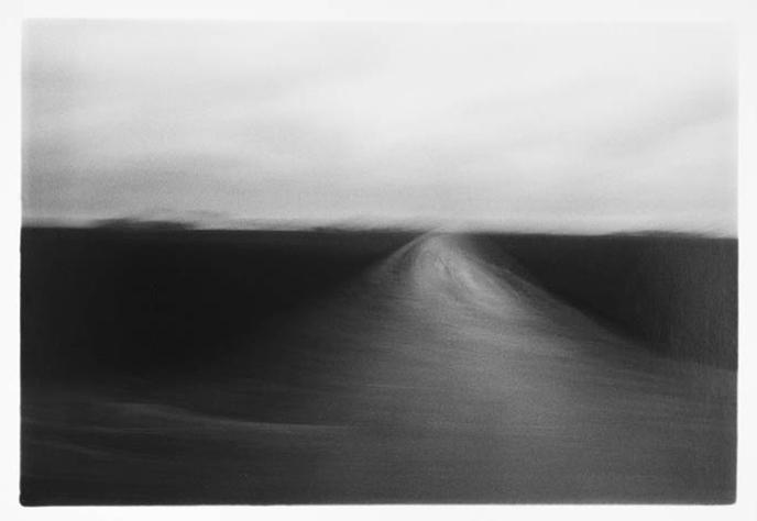 Sand Road, 1980