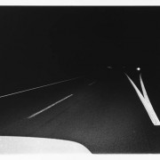 Night Drive, 1974