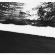 Picket Fence, 1980