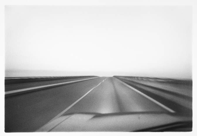 Southbound, 1979