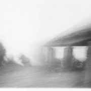 Susquehanna, 1980