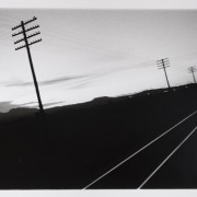 Tracks, 1984