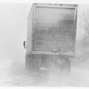 Truck, 1969