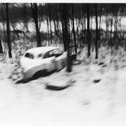 Wreck, 1974